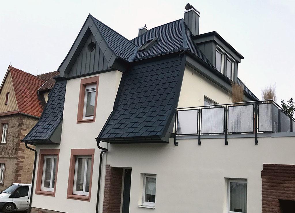 2017 - Heppenheim