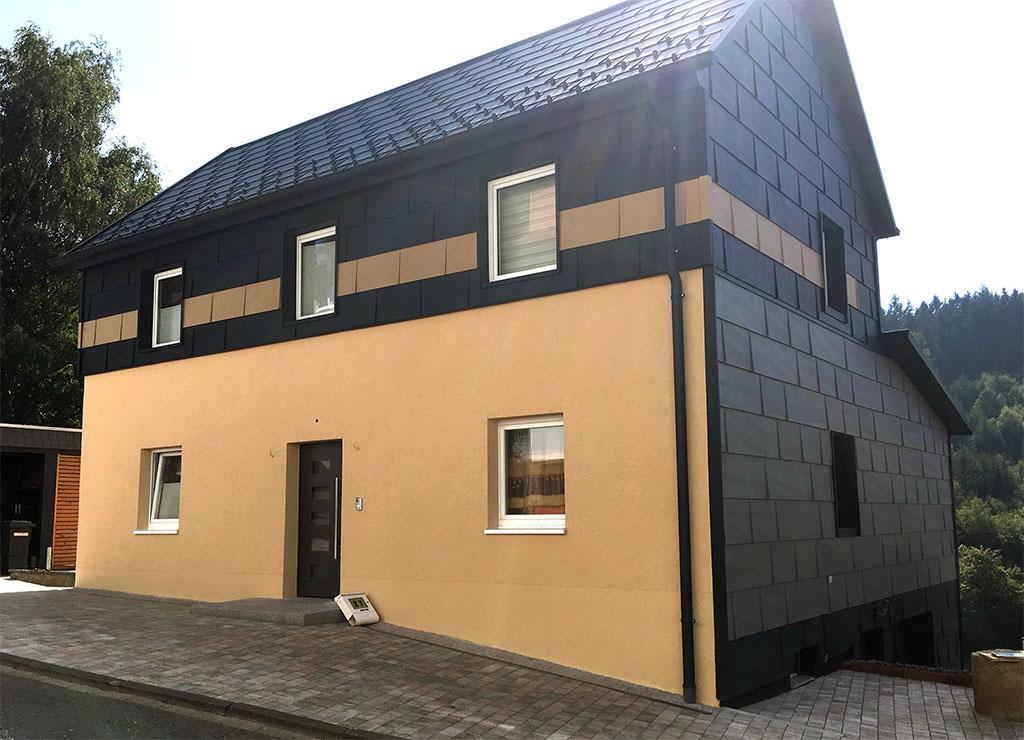 2019 - Wald-Michelbach